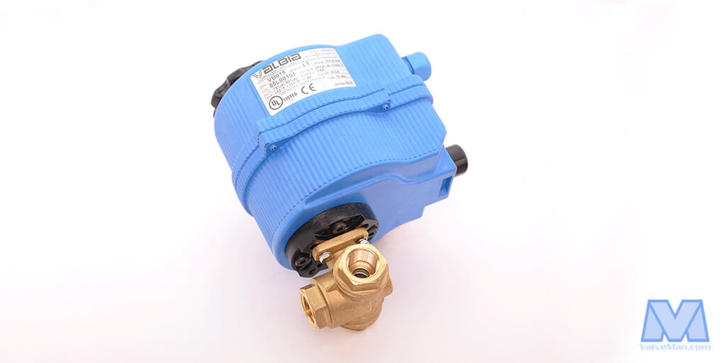 actuated-ball-valve-8e065-1-.jpg