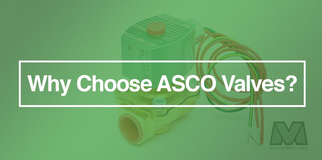 asco-valves-valveman.jpg