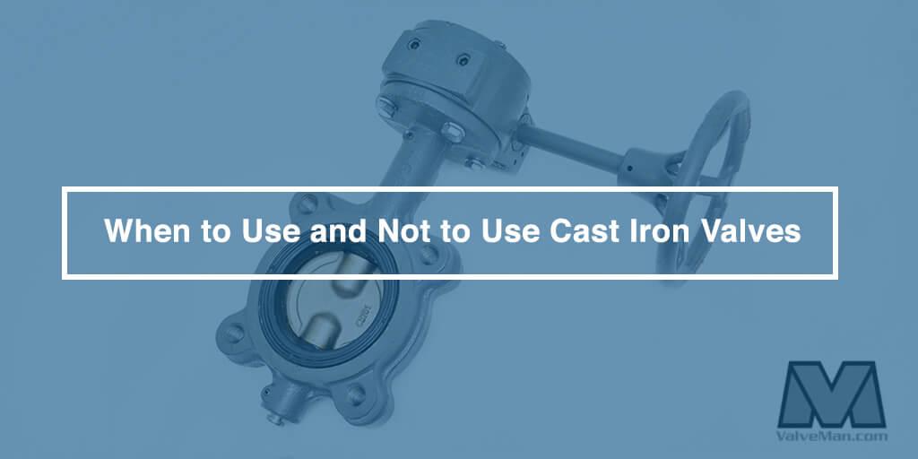 cast-iron-valves-valveman.jpg