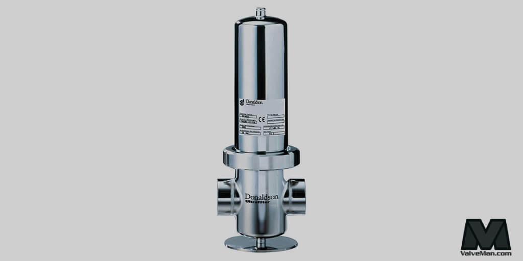 donaldson-filtration-valveman.com.jpg