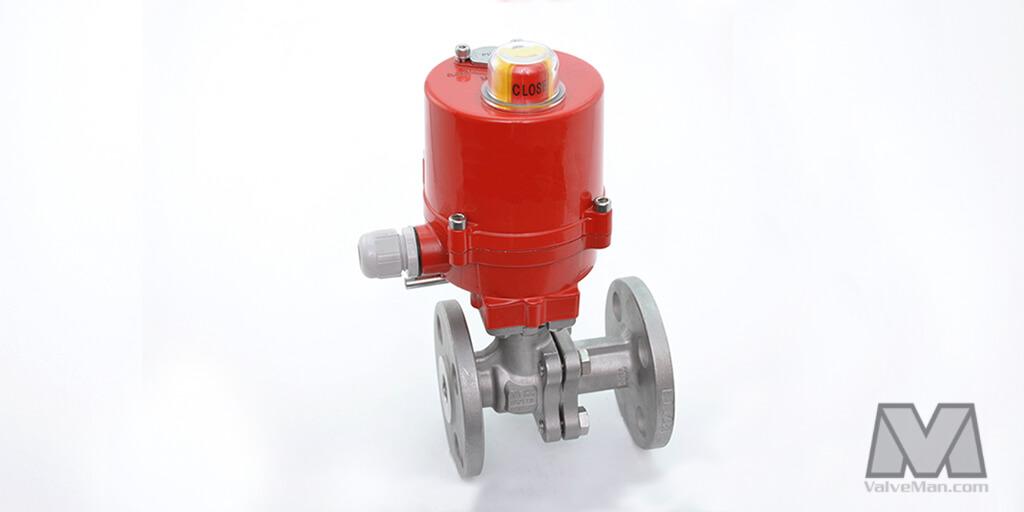 electric-ball-valve-valveman.jpg