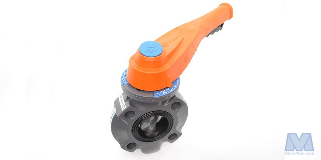 hayward-pvc-valve.jpg
