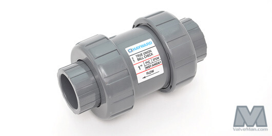 hayward-tc10100-true-union-ball-valve.jpg
