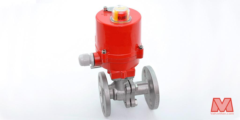 pneumatic-valves-j-flow-dm2533.jpg