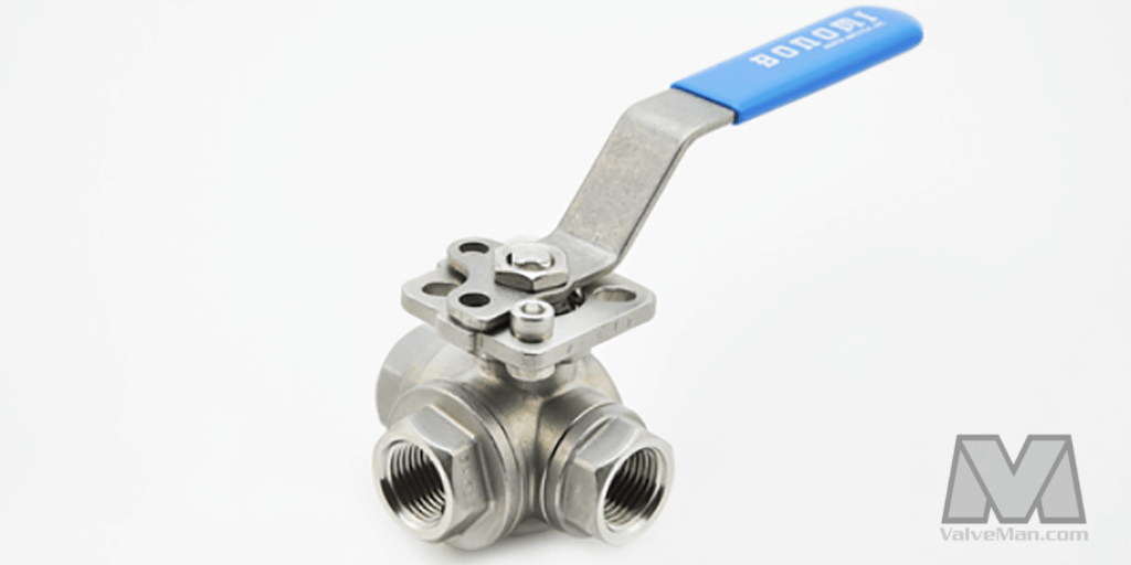 stainless-steel-ball-valves-valveman.com.png